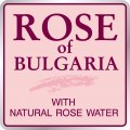 Rose of Bulgaria