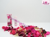 Balsam buze Rose of Bulgaria stick 5ml