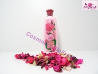 Balsam de corp Rose of Bulgaria 330ml