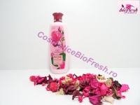Balsam de par Rose of Bulgaria 330 ml