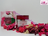 Crema de albire Rose of Bulgaria 50ml