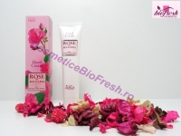 Crema de maini Rose of Bulgaria 75ml
