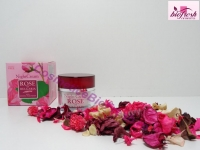 Crema de noapte Rose of Bulgaria 50ml