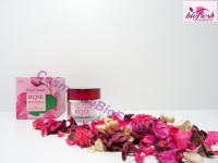 Crema de zi Rose of Bulgaria 50ml
