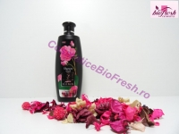 Gel de dus-sampon barbati Rose of Bulgaria 330ml
