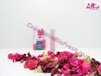 Parfum Roll-on copii Rose of Bulgaria 10ml