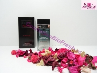 Parfum barbati Rose of Bulgaria 60ml