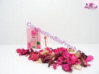 Parfum femei Rose of Bulgaria 25ml