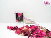 Sapun Rose of Bulgaria barbati 100g
