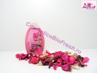 Sapun lichid Rose of Bulgaria 300ml