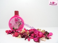 Sare de baie Rose of Bulgaria 500g