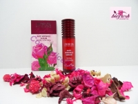 Ser antirid total control Regina Floris 40ml